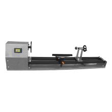 Central machinery wood lathe machine parts