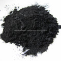 Coconut Shell Granular Activated Carbon Air Purification