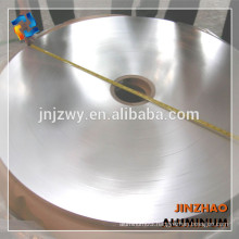 Anodized aluminium strip with top quality
