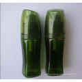 35ml Pet Plastic Treatment Bottle (EF-PL08)