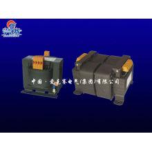 JBK5(40VA-5KVA) Machine Tool Control Single phase Transformer