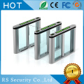 Automatic Security Turnstile Systems Access Control Gate