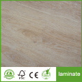 Multi Layer E.I.R Laminate Flooring