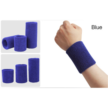Professionell Flexibel Gymband Carpal Tunnel Armband
