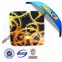 Good Quality Lenticular Souvenir 3D Magnet