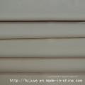 China 100% poliéster stretch tecido forro (JY-2050)