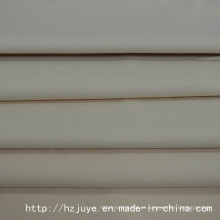 50d * 50d poliéster stretch forro para vestuário