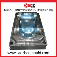 Hot Selling Plastic Injection Baby Toy Mold