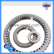 High Quality swing ball bearing for Excavator