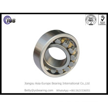 OEM Double Row Messing Cage Zylinderrollenlager 22220k