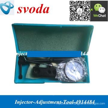 TEREX Kipper Teile Injector Adjustment Tool 4914484 für Cumins-NK-Serie Motor