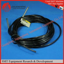 Top S4027B E32-T14L Sensor in Stock