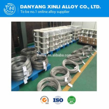High Quality K Type Thermocouple Bare Wire for Assembling Thermocouple