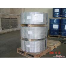Astmb164 Bobine d'alliage de titane de haute qualité