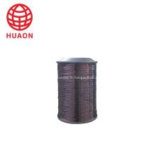 Fil d'aluminium de haute qualité d'usine