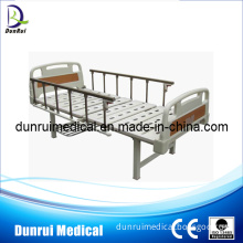Hospital Flat Bed, Hospital Bed, Manual Bed (DR-G805A)