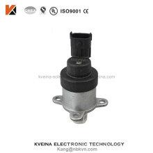 High Pressure Oil Pump Solenoid Valve Scu for Sk200-8