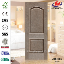 CARB Outstanding Design Wooden Door Sheet