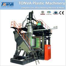 3000L пластиковая машина для экструзии выдувного форсунки для воды