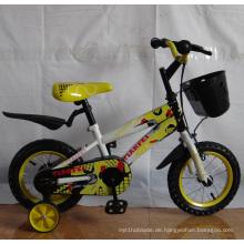 Bester Preis gute Qualität Kinderfahrräder (FP-KDB114)