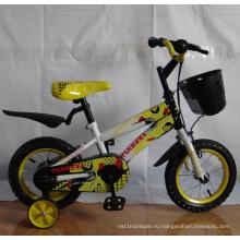 Самое лучшее Цена, хорошее качество Детский велосипед (ФП-KDB114)