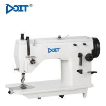 DT 457ladies cueca sutiã sexy computadorizado dispositivo de medição em ziguezague equipamentos de costura dispositivo suplementar máquina elástica