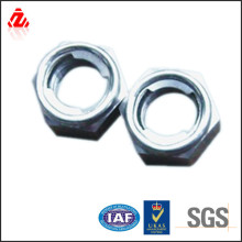DIN7967 Shear off Nut (M4-M22)