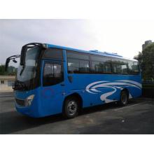 China 8.4 Meters Van Bus com 35-39 assentos