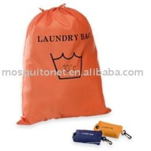 Saco de roupa / saco de lavar