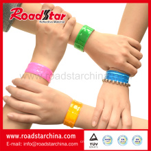 Fashion wristbands for gym