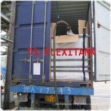 Flexi-Container-Tasche für Speiseöl