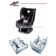2015 JMT FORM für Baby Safety Car Seat