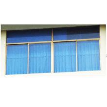 Aluminiumtür - Fenster