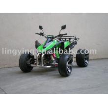 250CC EEC ATV (LYDA203E-6A)