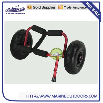 Canoe Trolley, Foldable Hand Trolley, Trolley with Wheel