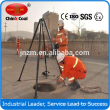 competitive price life-saving rescue tripod for sale