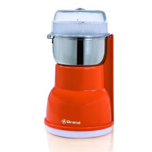 Electric Coffee Bean Grinder for Spices