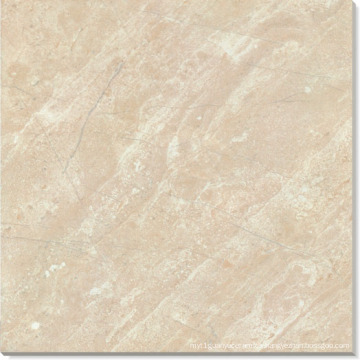 Super Glossy Glazed Copy Marble Tiles (PK6191)