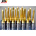 Injection Blow Molding Machine (JWM450)
