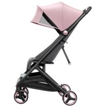 Складная коляска Mitu для ребенка 0-36 месяцев