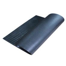 Cow Rubber Mat /Stable Rubber Mat/Horse Stable Rubber Mat