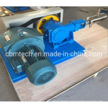 Promotional Top Quality Argon Reciprocating Cryogenic Pumps