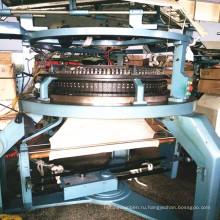 Подержанное медоборудование Вязальная машина Unitex для продажи