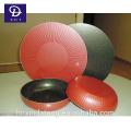 1050 1100 o алюминиевых/алюминиевые кругов для посуды/кастрюля/инструмента