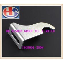 Pièces d'estampage en acier inoxydable à vente chaude (HS-003)