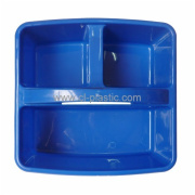 High Quality Household Plastic Products for Tooling Container
