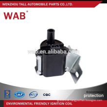China manufacturer oem 330905115A auto small engine ignition coils