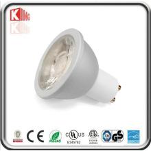 Светодиодный свет dimmable СИД GU10
