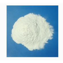 Paint Grade CMC Carboxyl Methyl Cellulose