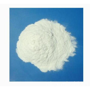 Paint Grade CMC Carboxyl methylcellulose